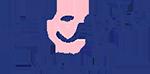 HashTopic Logo