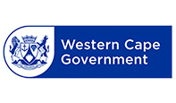 Western Cape Government Health