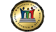 Western Cape Provincial Parliament